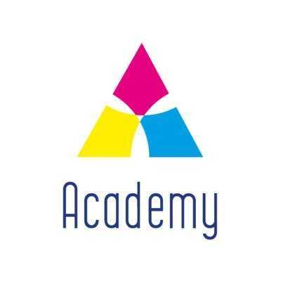 (2020) Academy