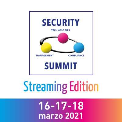 Streaming Edition marzo 2021