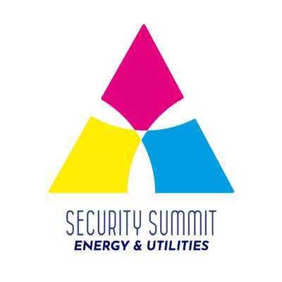 Energy & Utilities 2021